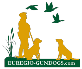 Euregio Gundogs