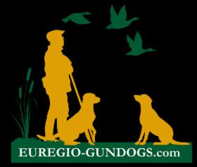 Euregio Gundogs
